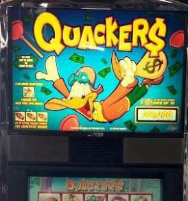 quackers-williams-bluebird-1-slot-machine-sc