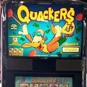 quackers-williams-bluebird-1-slot-machine-sc