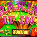 rakin-it-in-williams-bluebird-1-slot-machine--4