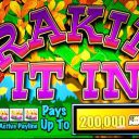rakin-it-in-williams-bluebird-1-slot-machine--5