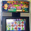 survivor-williams-bluebird-1-slot-machine-sc
