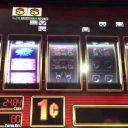 record jackpots-williams-bluebird-1-slot-machine-1