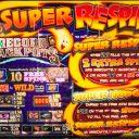record jackpots-williams-bluebird-1-slot-machine-2