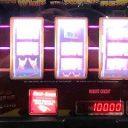 record jackpots-williams-bluebird-1-slot-machine-3