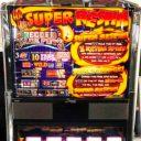 record jackpots-williams-bluebird-1-slot-machine-sc
