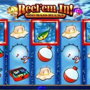 reel-em-in-big-bass-bucks-williams-bluebird-1-slot-machine--1