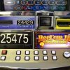 reel-em-in-big-bass-bucks-williams-bluebird-1-slot-machine--2