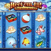 reel-em-in-big-bass-bucks-williams-bluebird-1-slot-machine--3