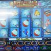 reel-em-in-big-bass-bucks-williams-bluebird-1-slot-machine--4
