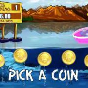 reel-em-in-big-bass-bucks-williams-bluebird-1-slot-machine--5