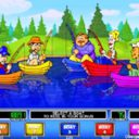 reel-em-in-big-bass-bucks-williams-bluebird-1-slot-machine--6