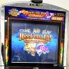 reel-em-in-big-bass-bucks-williams-bluebird-1-slot-machine-sc