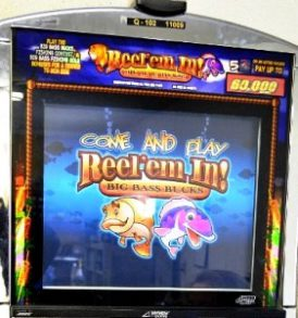 reel-em-in-big-bass-bucks-williams-bluebird-1-slot-machine-sc