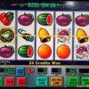 reel-em-in-williams-bluebird-1-slot-machine--5