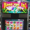 reel-em-in-williams-bluebird-1-slot-machine-sc