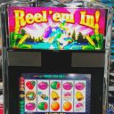 reel-em-in-williams-bluebird-1-slot-machine-sc