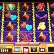 reel-rich-devil-williams-bluebird-1-slot-machine--3