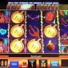 reel-rich-devil-williams-bluebird-1-slot-machine--5