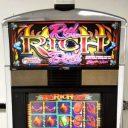 reel-rich-devil-williams-bluebird-1-slot-machine-sc