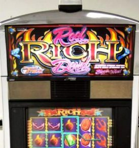 reel-rich-devil-williams-bluebird-1-slot-machine-sc