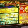 reels-of-dublin-williams-bluebird-1-slot-machine-3