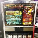 reels-of-dublin-williams-bluebird-1-slot-machine-sc