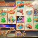 return-to-planet-loot-williams-bluebird-1-slot-machine--2