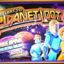 return-to-planet-loot-williams-bluebird-1-slot-machine--4