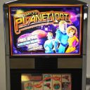 return-to-planet-loot-williams-bluebird-1-slot-machine-sc