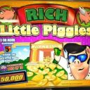 rich-little-piggies-williams-bluebird-1-slot-machine--1