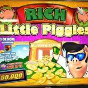 rich-little-piggies-williams-bluebird-1-slot-machine--1