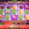 rich-little-piggies-williams-bluebird-1-slot-machine--3