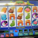 rich-little-piggies-williams-bluebird-1-slot-machine--4