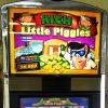 rich-little-piggies-williams-bluebird-1-slot-machine-sc