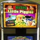 rich-little-piggies-williams-bluebird-1-slot-machine-sc