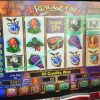 ring-quest-williams-bluebird-1-slot-machine--2