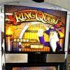 ring-quest-williams-bluebird-1-slot-machine-sc