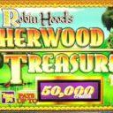 robin-hood_s-sherwood-treasure-williams-bluebird-1-slot-machine--1