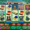 robin-hood_s-sherwood-treasure-williams-bluebird-1-slot-machine--2