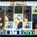 robin-hood_s-sherwood-treasure-williams-bluebird-1-slot-machine--3