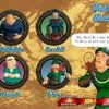 robin-hood_s-sherwood-treasure-williams-bluebird-1-slot-machine--4