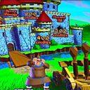 robin-hood_s-sherwood-treasure-williams-bluebird-1-slot-machine--5