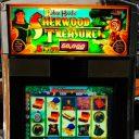 robin-hood_s-sherwood-treasure-williams-bluebird-1-slot-machine-sc
