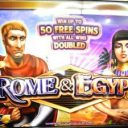 rome-&-egypt-williams-bluebird-1-slot-machine--1
