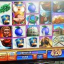 rome-&-egypt-williams-bluebird-1-slot-machine--2