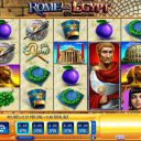 rome-&-egypt-williams-bluebird-1-slot-machine--3