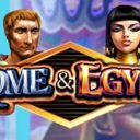 rome-&-egypt-williams-bluebird-1-slot-machine--5
