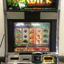 running-wild-williams-bluebird-1-slot-machine--3