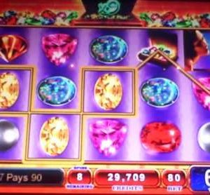 shimmer-williams-bluebird-1-slot-machine--1