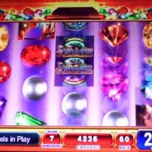 shimmer-williams-bluebird-1-slot-machine--3